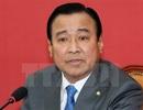 Thủ tướng Hàn Quốc sẵn sàng hợp tác làm rõ nghi án nhận hối lộ