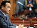 Thủ tướng Hàn Quốc sẽ từ chức nếu nhận tiền từ Keangnam