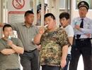 """Trung Quốc: """"Mafia chân gỗ"""" lộng hành"""