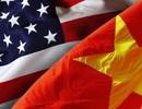 Mỹ và Việt Nam nên là bạn