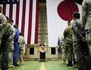 """Liên minh quân sự Mỹ - Nhật sắp """"lột xác""""?"""