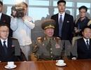 Ông Hwang Pyong-so trở thành nhân vật số hai của Triều Tiên