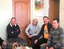 Người Việt ở Donetsk: Chấp nhận sống với lũ