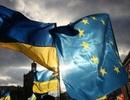 Khe cửa hẹp vào EU của Ukraine