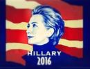 Tranh cử tổng thống Mỹ thời internet