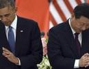 Hiệp 2 cuộc đối đầu Trung - Mỹ tại châu Á