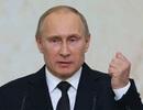 Sau 1 năm xung đột Ukraina, ông Putin thắng nhiều hơn thua