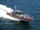 Mỹ muốn hợp tác an ninh hàng hải: Tính toán hài hòa