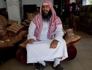 Abu Sayyaf – kẻ vừa bị biệt kích Mỹ tiêu diệt tại Syria là ai?