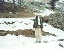 Thêm tiết lộ về cách thức truy lùng Bin Laden