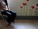 Nỗi lo sợ và hối hận của cô dâu Việt Nam tại Trung Quốc