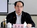 Trung Quốc báo động quan chức nghiện ngập