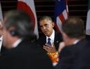 TPP rộng đường, Trung Quốc lo lắng