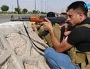 """Liên minh quốc tế bị chỉ trích """"không có chiến lược"""" chống IS"""