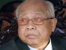 Campuchia sẽ tổ chức lễ tang chính thức ông Chea Sim vào 19/6