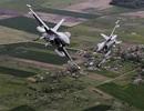 """Litva """"loan tin"""" NATO muốn đánh chiếm Kaliningrad của Nga"""