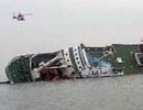 Những thảm hoạ chìm tàu khủng khiếp nhất châu Á