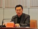 Trung Quốc tiếp tục khai trừ đảng 2 cựu quan chức cấp cao