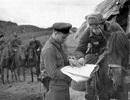 Cuộc chiến ngầm trong Chiến tranh thế giới thứ hai