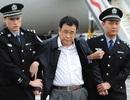 Trung Quốc truy bắt nhiều quan chức tham nhũng trốn ra nước ngoài