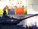 Phản ứng của Nga khi nhiều nước từ chối dự Ngày Chiến thắng?