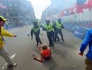 Lĩnh án tử hình, nghi phạm đánh bom Boston xin lỗi nạn nhân