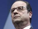 Mỹ bác thông tin theo dõi Tổng thống Pháp