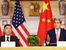 Ẩn ý sau những thông điệp khác nhau từ đối thoại Mỹ - Trung