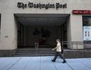 Kì cuối: Washington Post và truyền thông quốc tế mắc bẫy như thế nào?