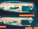 Tham vọng của Trung Quốc ở Biển Đông dưới cách nhìn của các chuyên gia