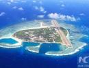 """Hoàn tất cải tạo đảo, Trung Quốc vẫn khó """"vẫy vùng"""" ở Biển Đông"""