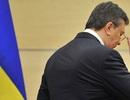 """Tổng thống Ukraine thừa nhận """"đảo chính"""" bất hợp pháp"""