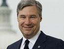 Thượng nghị sĩ Mỹ: Nếu còn sống cha tôi sẽ tự hào