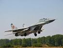 Bulgaria ruồng bỏ dịch vụ vũ khí Nga