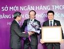 TPBank nhận Bằng khen về thành tích ngân hàng điện tử