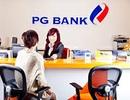 PGBank chưa phải là lựa chọn duy nhất của VietinBank