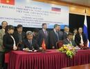 Việt - Nga tăng cường hợp tác tuyên truyền năng lượng hạt nhân