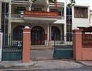 Hủy quyết định công nhận thỏa thuận trái luật của Phó chánh án Tòa án TP. Sơn La