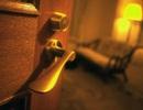 """Phòng khách sạn và những sự thật khiến du khách """"ngỡ ngàng"""""""
