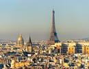 """Pháp - điểm mơ ước du lịch hàng đầu thế giới đang """"sụt giảm""""?"""