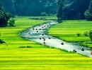 Việt Nam lọt top 4 điểm đến giá rẻ cho nghỉ dưỡng và giải trí