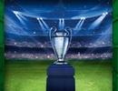 Danh sách bạn đọc nhận vé tham dự Đại tiệc Chung kết UEFA Champions League 2015