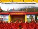 Xây dựng thương hiệu mang tên Quảng Ninh
