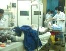 Vụ 6 người bỏng nặng: Tai nạn lao động ở Hạ Long?