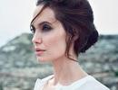 Con trai 13 tuổi của Angelina Jolie làm trợ lý sản xuất