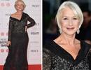 Helen Mirren: Gừng càng già càng cay!