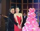 Dàn sao Hoa ngữ quây quần trong tiệc sinh nhật Lưu Gia Linh