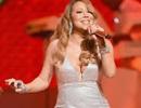 """Mariah Carey bị trợ lý cũ tố """"bóc lột"""""""