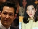 Mỹ nam xứ Hàn thừa nhận hò hẹn với nữ đại gia bỏ chồng