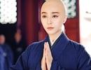 """""""Võ Tắc Thiên"""" Phạm Băng Băng xuống tóc đi tu"""